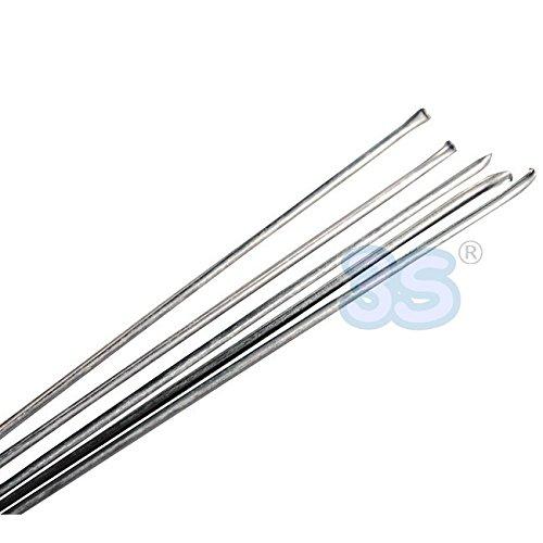 bacchette-lega-in-alluminio-per-saldatura-a-cannello-confezione-contenente-10-bacchette