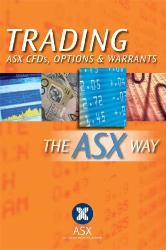 trading-asx-cfds-options-warrants-the-asx-way-by-australian-securities-exchange-26-aug-2008-paperbac