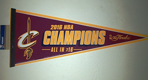 All NBA Finals Pennants Price Compare
