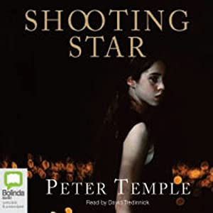 Shooting Star | [Peter Temple]