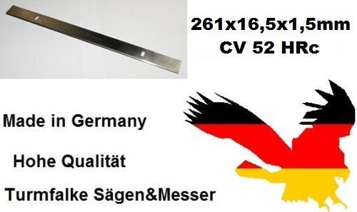 gude-abricht-und-dickenhobel-gadh-254-p-ersatzmesser-261x165x15mm