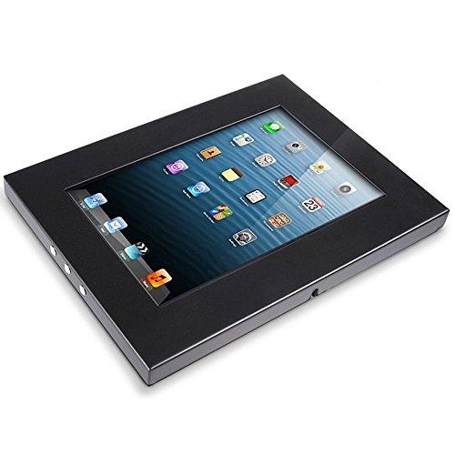 maclean-mc-610-tablet-schutzgehaeuse-schloss-wandhalterug-haleterung-diebstahlschutz-samsung-tab-1-2