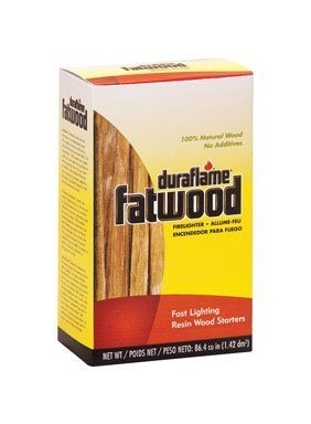 duraflame-wood-starters-natural-by-duraflame-inc