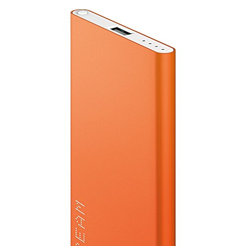 XDREAM XPower XL 5400mAh Smart Photo