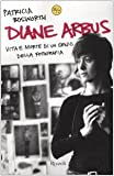 Diane Arbus (8817014397) by Patricia Bosworth