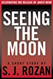 Seeing the Moon