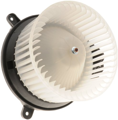 Condenser Fan Replacement Go To Image Page Ho3113134