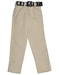 Magic Attitude Kids Cotton Trouser