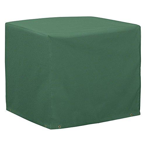 Classic Accessories Atrium Square Air Conditioner Cover
