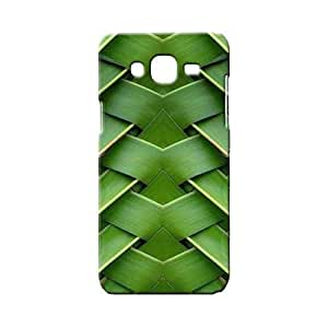 G-STAR Designer Printed Back case cover for Samsung Galaxy A5 - G0580