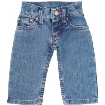 wrangler-pqj735d-wr-west-jeans-youth-preschool-girls-jean-3t