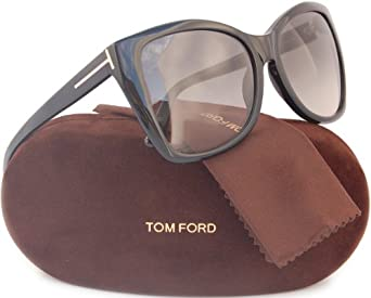 Tom Ford Carli Black