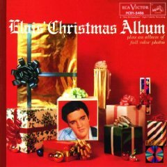 Elvis Presley - A Gift of Christmas A Superstar Celebraton of Caring - Zortam Music