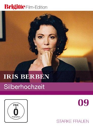 Silberhochzeit (Brigitte Film Edition)