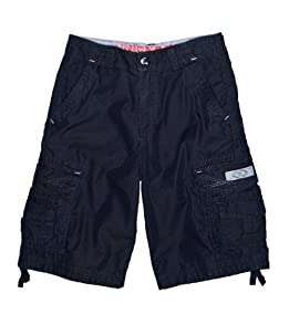 BOYS Cordova Cargo Shorts