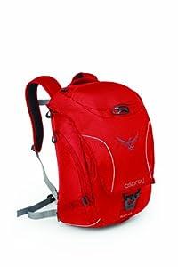Osprey Packs Spin 32 Daypack by Osprey