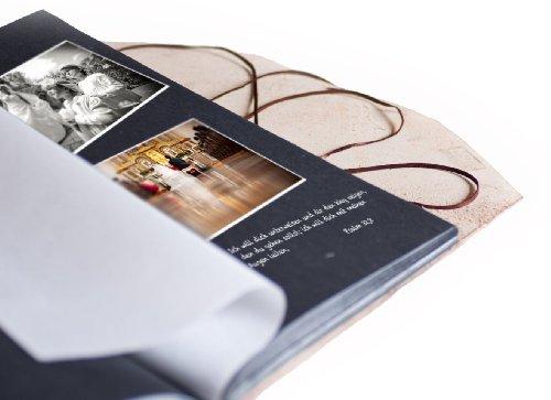 livre photo cuir pas cher. Black Bedroom Furniture Sets. Home Design Ideas