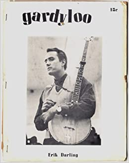 barry kornfeld gardyloo number one 1 april 1959 kornfeld barry barry kornfeld