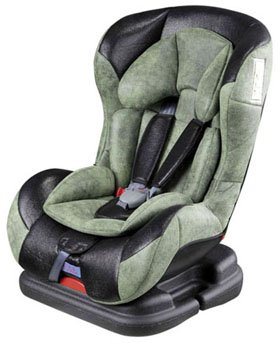 0-4 YRS Toddler Baby Infant Convertible Safety Car Seat GE-B06