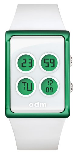 odm-unisex-armbanduhr-m-bloc-chronograph-silikon-weiss-dd120-8