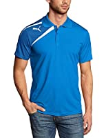 Puma Teamwear Spirit Mens Training Polo Shirt