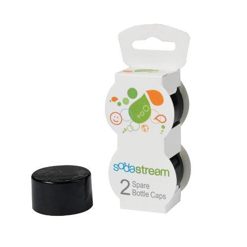 SodaStream 2 Pack