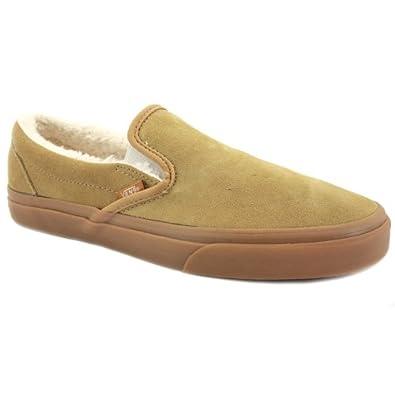07c9ecddda79 shoes bags shoes men s shoes boots