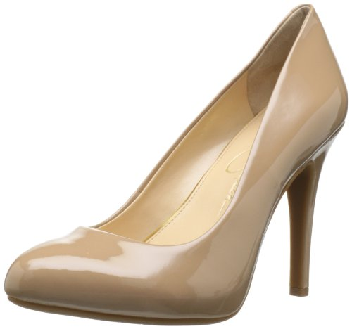 Jessica Simpson Malia Pumps