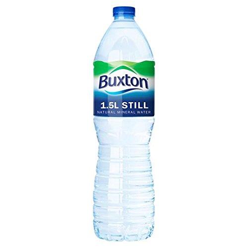 buxton-agua-mineral-sin-gas-15l
