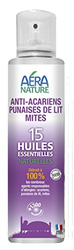 anti-acaros-chinches-de-cama-y-polillas-200ml-con-15-aceites-esenciales-naturales