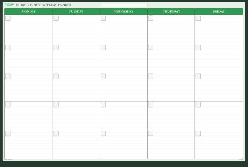 business-week-mon-fri-30-day-dry-erase-planner-38-in-x-58-in