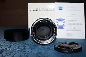 Carl Zeiss 50mm Planar T* F1.4 ZF (Monture Nikon)