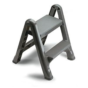 2-Step Folding Step Stool