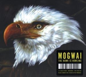 Mogwai - The Hawk Is Howling - Zortam Music