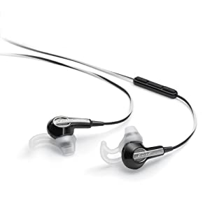 Bose® MIE2i Mobile Headset