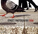 echange, troc Sophie Howarth, Stephen McLaren - Street photography now /anglais