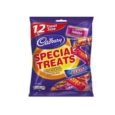 cadbury-share-pack-special-treats-195g-crunchie-cherry-ripe-turkish-delight-boost-made-in-australia-