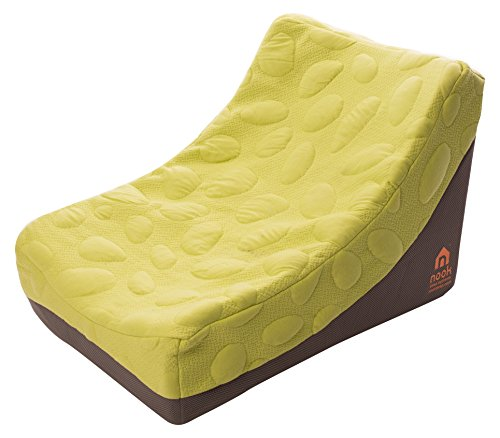 buy Nook Pebble Lounger, Lawn for sale