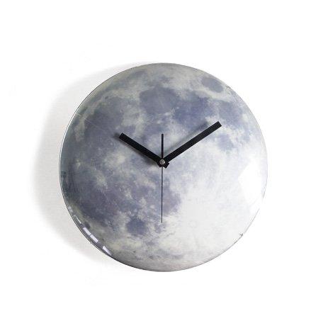 【moon light clock】ムーン ライト クロック