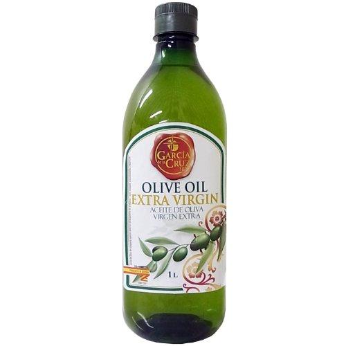 Pet ガルシアエクストラバージン olive oil 1000 ml