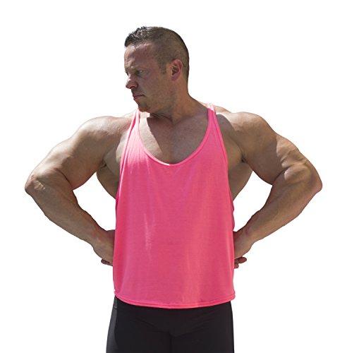 Workout Supplement Brands