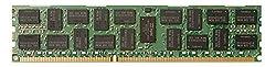Dell 32GB Memory Module 4Rx4 DDR4 LRDIMM 2133MHz [PN: SNPMMRR9C/32G]