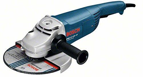 Bosch-0601881-M03-Professional-GWS-22-180-JH