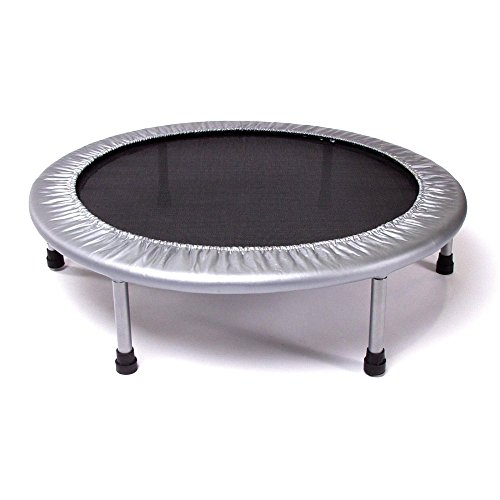 Stamina 36-in. Folding Mini Trampoline