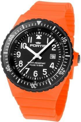 fortis-colors-c20704101852-herrenarmbanduhr-armband-auswechselbar