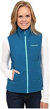 Patagonia Nano-Air Womens Vest