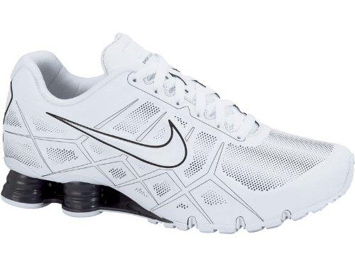explorar la venta Nike Shox Turbo Xii Sl Zapato De Hombre descuento fotos descuento 2015 barato y agradable precio barato barato vYVbGK2
