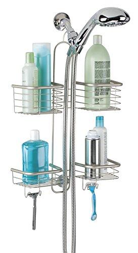 panier-de-douche-mdesign-pour-pommeaux-non-fixes-au-mur-pour-ranger-shampooing-revitalisant-savon-sa