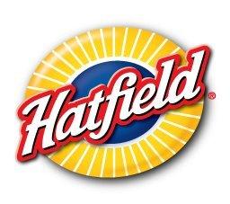Hatfield Pork Butt