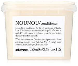 Davines Nounou Nourishing Conditioner 250ml/8.45oz